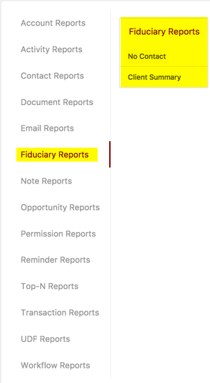 fiduciary_reports.png