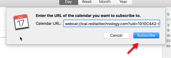 ical5.png