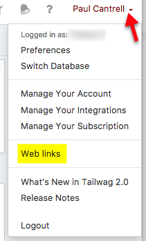 web_links.png