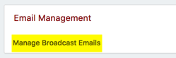 manage_broadcast_emails.png