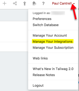 manage_your_integrations.png