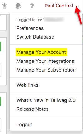 manage_your_account.png