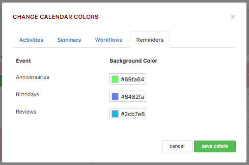 change_calendar_colors_reviews.png