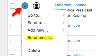 send_email_as.png
