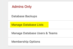 manage_database_lists.png