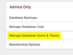 manage_db_users_and_teams.png