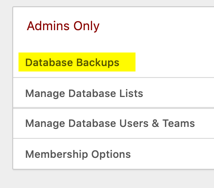 database_backups.png