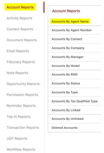accounts_by_agent_name_menu.png