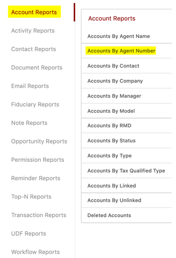accounts_by_agent_number_menu.png