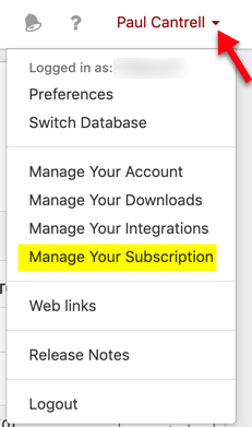 manage_your_subscription.png