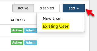 add_existing_user.png