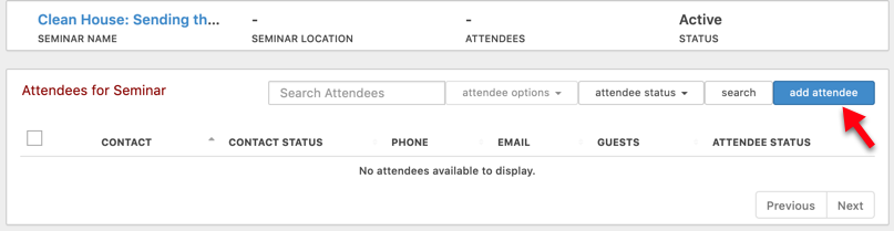 manage_attendees_page.png