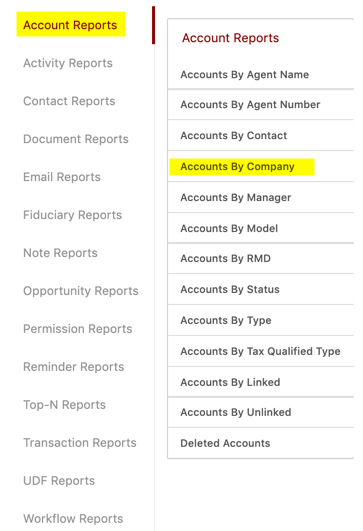 accounts_by_company_menu.png
