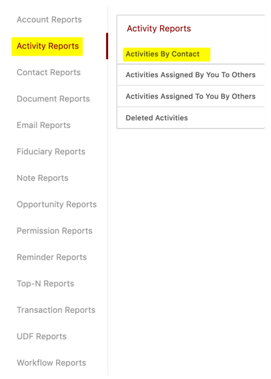 activities_reports_activities_by_contact.png