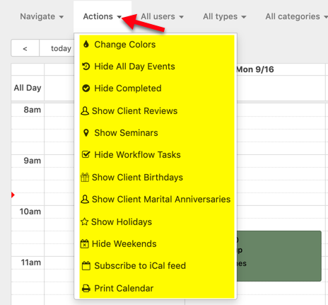 calendar_actions_menu.png