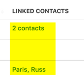 linked_contacts.jpg