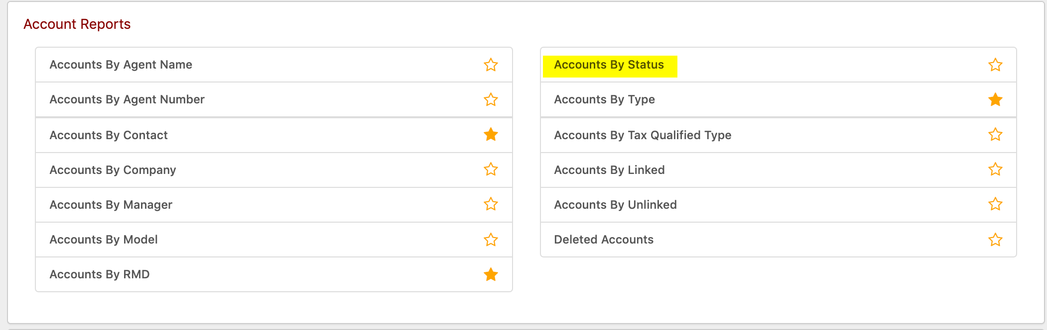 accounts_by_status_report.jpg