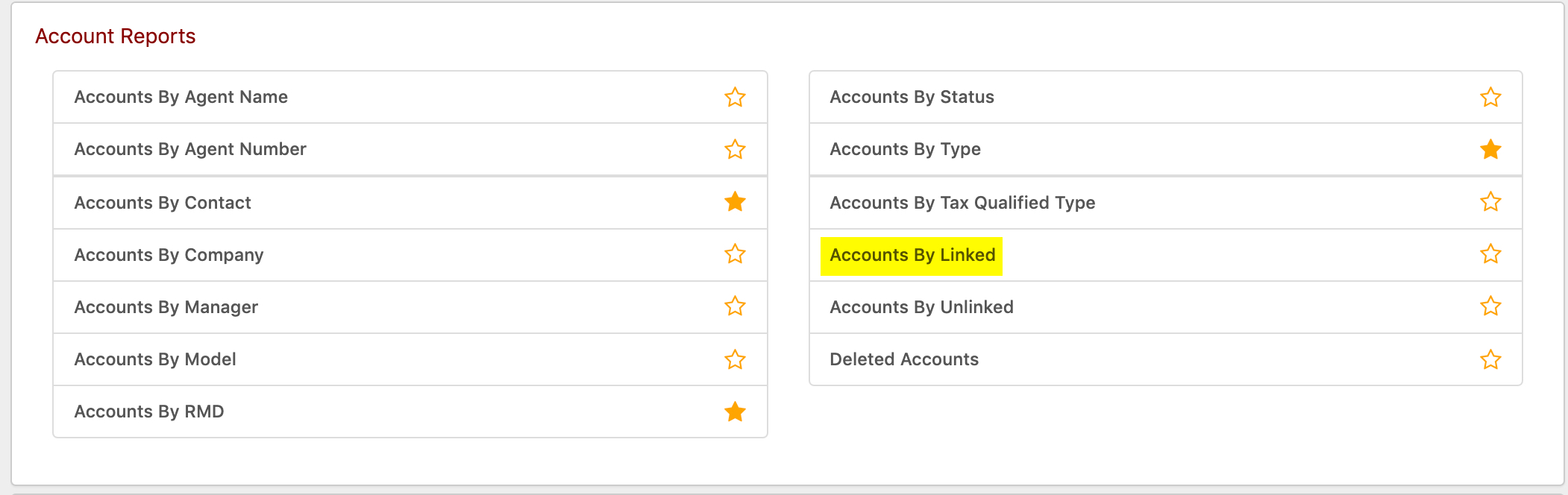 accounts_by_linked_report.jpg